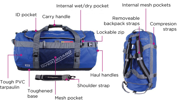 ob1143 adventure-duffel-tech-specs
