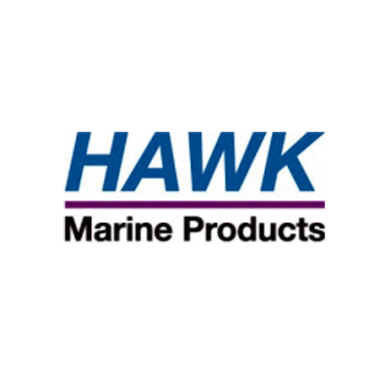 hawk-marine-products